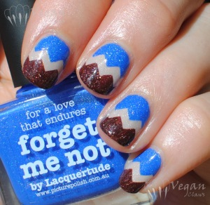 picturepolish_cherish_forgetmenot_demeter4