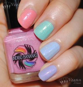 indigobananas_spring2015_cherryblossomroads_flash