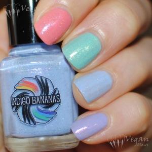 indigobananas_spring2015_fluffylittleclouds_flash