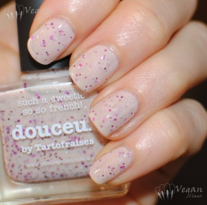 picturepolish_douceur