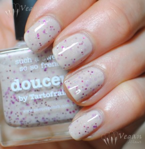 picturepolish_douceur_ott