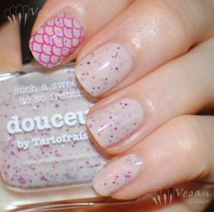 picturepolish_douceur_stamping