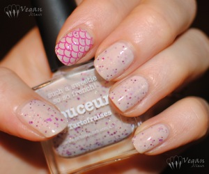 picturepolish_douceur_stamping2