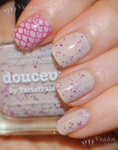 picturepolish_douceur_stamping3