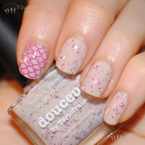 picturepolish_douceur_stamping4