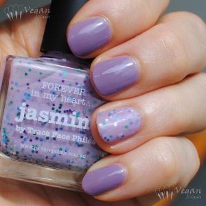 picturepolish_misa_jasmine