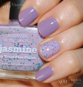 picturepolish_misa_jasmine_flash