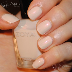 zoya_blossom_flash