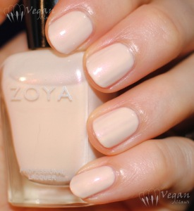 zoya_blossom_flash2