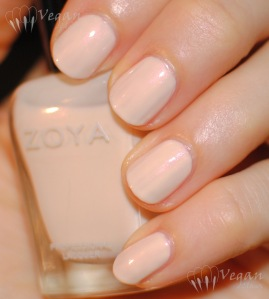 zoya_blossom_flash3