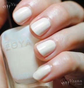 zoya_blossom_ott