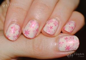 zoya_jasmine_blossom_stamping