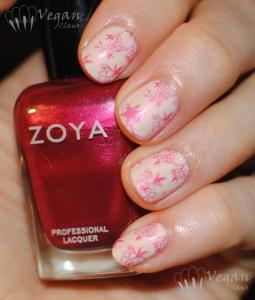 zoya_jasmine_blossom_stamping3