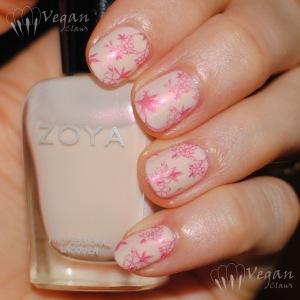 zoya_jasmine_blossom_stamping4