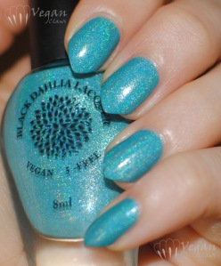 blackdahlialacquer_lacealoe_flash3