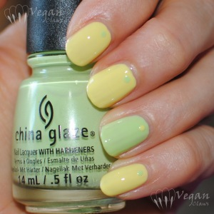 chinaglaze_sunuponmyskin_bemorepacific_flash