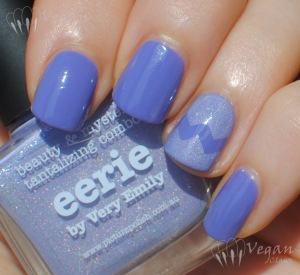 chinaglaze_whatapansy_picturepolish_eerie