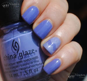 chinaglaze_whatapansy_picturepolish_eerie2