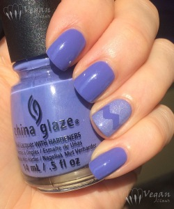 chinaglaze_whatapansy_picturepolish_eerie3