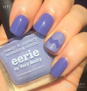 chinaglaze_whatapansy_picturepolish_eerie4