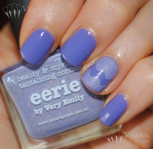 chinaglaze_whatapansy_picturepolish_eerie_flash