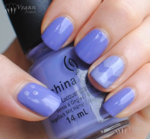 chinaglaze_whatapansy_picturepolish_eerie_shade
