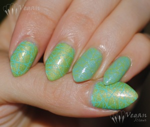iletaitunvernis_matchadoingtoday_picturepolish_honeymoon_colouralike_afreshmojito_ablueocean_stamping2