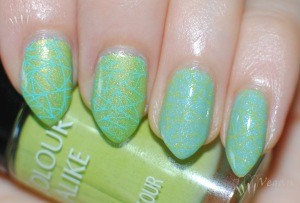 iletaitunvernis_matchadoingtoday_picturepolish_honeymoon_colouralike_afreshmojito_ablueocean_stamping3