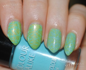 iletaitunvernis_matchadoingtoday_picturepolish_honeymoon_colouralike_afreshmojito_ablueocean_stamping4