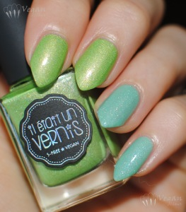iletaitunvernis_matchadoingtoday_picturepolish_honeymoon_flash