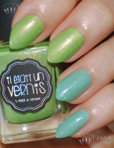 iletaitunvernis_matchadoingtoday_picturepolish_honeymoon_flash2