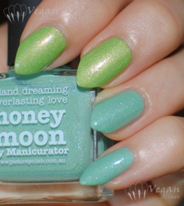 iletaitunvernis_matchadoingtoday_picturepolish_honeymoon_flash3
