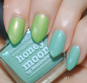 iletaitunvernis_matchadoingtoday_picturepolish_honeymoon_flash4