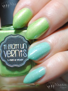iletaitunvernis_matchadoingtoday_picturepolish_honeymoon_ott