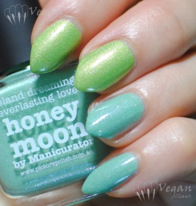 iletaitunvernis_matchadoingtoday_picturepolish_honeymoon_ott2