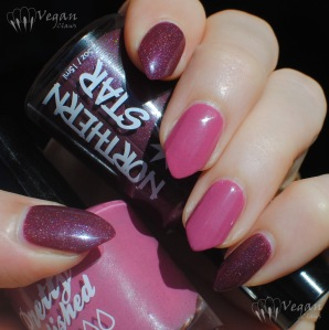 northernstar_marsala_prettyandpolished_sauceymarsala