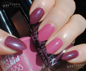 northernstar_marsala_prettyandpolished_sauceymarsala2