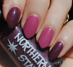 northernstar_marsala_prettyandpolished_sauceymarsala3
