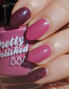 northernstar_marsala_prettyandpolished_sauceymarsala4