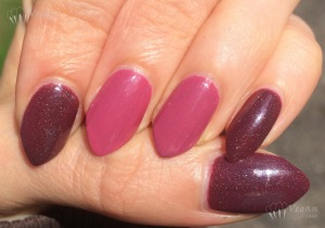 northernstar_marsala_prettyandpolished_sauceymarsala5