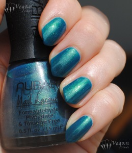nubar_affair2