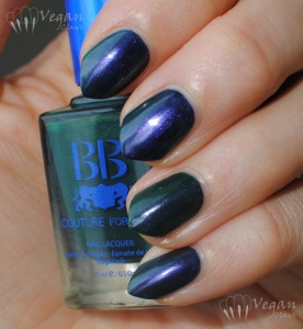 opi_glacierbayblues_bbcouture_pipebender