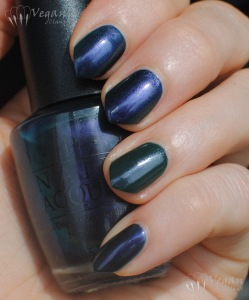 opi_glacierbayblues_bbcouture_pipebender2