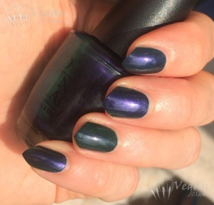 opi_glacierbayblues_bbcouture_pipebender3