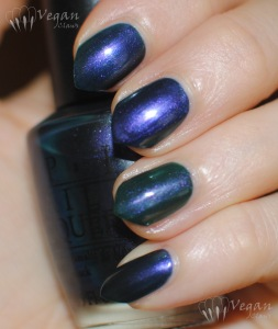 opi_glacierbayblues_bbcouture_pipebender_flash