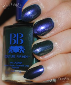opi_glacierbayblues_bbcouture_pipebender_flash2