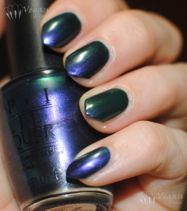 opi_glacierbayblues_bbcouture_pipebender_flash3