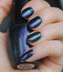 opi_glacierbayblues_bbcouture_pipebender_shade