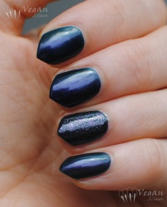 opi_glacierbayblues_bbcouture_pipebender_stamping