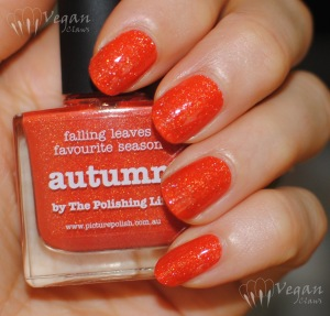 picturepolish_autumn_flash